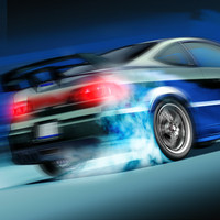 Fast and Furious The Game Podcast