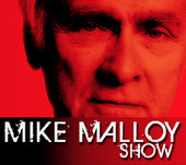 The Mike Malloy Radio Show - Download free podcast episodes by ...