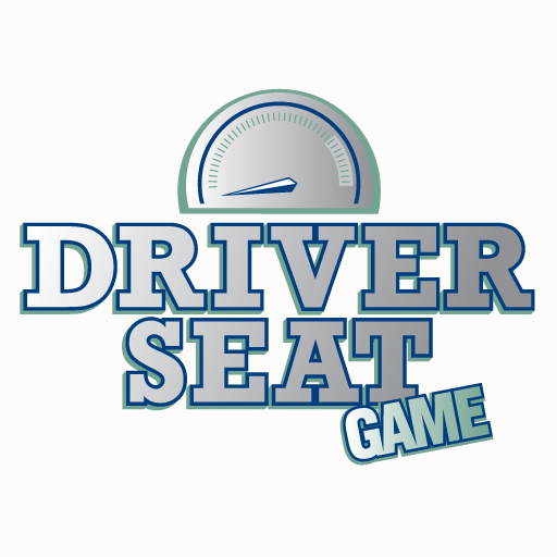 Driver Seat Game, by Liberty Mutual