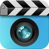 MovieCam Go by Digital Staircase Inc. icon