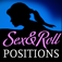 Sex&Roll Sex Positions Game