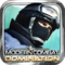 Modern Combat:…
