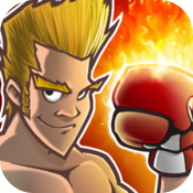 Super KO Boxing 2 icon