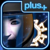 Warpgate HD In-Depth Review icon