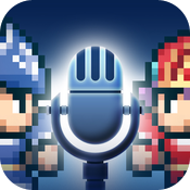 Voice Fantasy Review icon