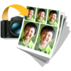 PhotoPackage for Mac