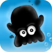 Squid Drop Review icon
