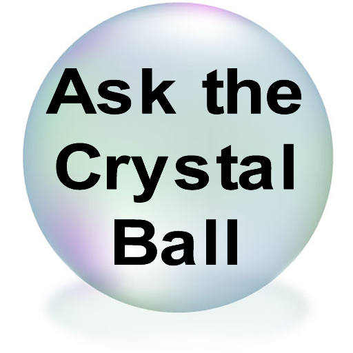 ask the crystal ball online free