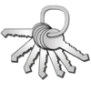 Password Repository for Mac