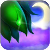Natural Sound Massage PRO icon