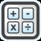 mzi.etvfgbee.60x60 50  2014年7月16日Macアプリセール 音楽編集ツール「MixMeister Express」が値下げ!