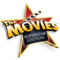 play The Movies: Superstar E…