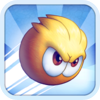 Air Jump by Avallon Alliance Ltd. icon