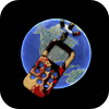 Maxwell Software - Phone Locator Pro - Track any cell phone!  artwork