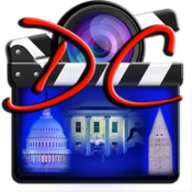 DC for Final Cut