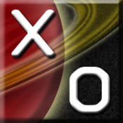 Little Hopper's Math Tac Toe for Mac icon