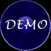 演示录像机 Demo Recorder
