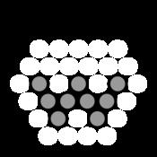 Script Watermarker