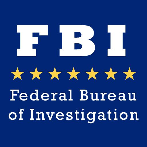 fbi news reader federal bureau of investigation on the app store on itunes