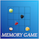MEMORY POWER GAME