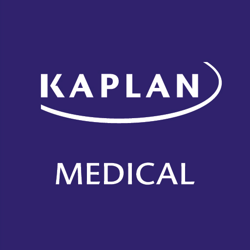 Kaplan Spanish for Healthcare Professionals