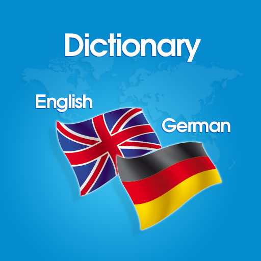 English-Germany+