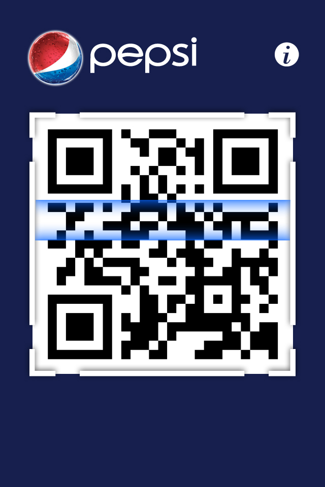 qr code reader free download