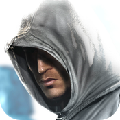 Assassin's Creed – Altair's Chronicles icon