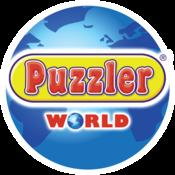 谜题世界 Puzzler World
