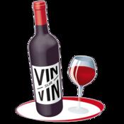 Vin sur Vin