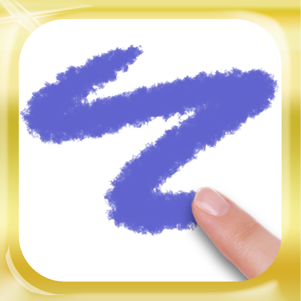 Scribble Drawing App : Doodle buddy paint draw scribble sketch it s