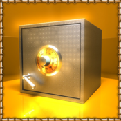 Golden Vault Slots for Mac for Mac icon