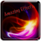 mzi.mkqdrgju.60x60 50 2014年7月22日Macアプリセール WEBページ製作ツール「Oneline」が値下げ!