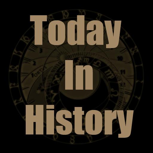 View App Download History Itunes - baklokis198612