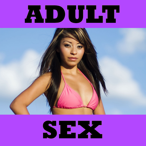 adult services private sex finder app iphone