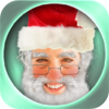Santa Booth by Analog Nest icon