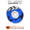 mzi.ughjmegu.60x60 50 2014年7月18日Macアプリセール アニメーション制作ツール「Animation Desk™」が値下げ!