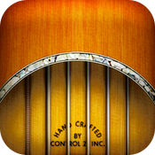 Twang Review icon