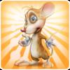 小老鼠大搜救 Rat'n'Band for Mac