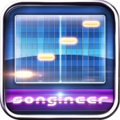 Songineer – Instant Composer Review icon
