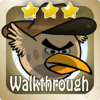 Walkthrough for Angry Birds - Ultimate Edition for Mac