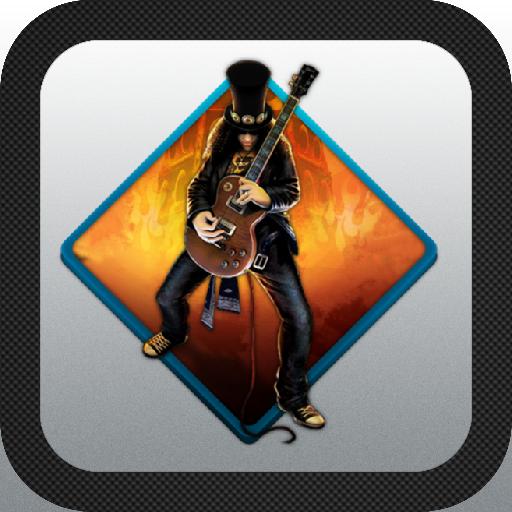 Guitar-Band