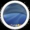 mzi.uxvdnaoz.60x60 50 2014年7月24日Macアプリセール PDFファイル管理ツール「AllMyPDFs」が値下げ!
