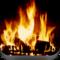 mzi.hdkbhdlb.60x60 50 2014年6月27日Macアプリセール インテリアシュミレーションアプリ「Live Interior 3D Standard Edition」がセール!