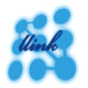 llink