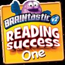 BRAINtastic Reading Success One