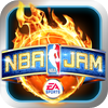 Electronic Arts - NBA JAM by EA SPORTS™  artwork