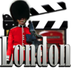 London for Final Cut for Mac