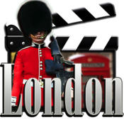 London for Final Cut