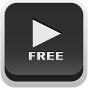 Video Stream Free icon